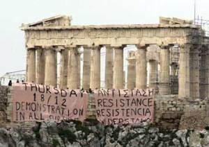 10460_0_acropolis